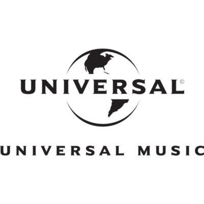 543_Universal Music