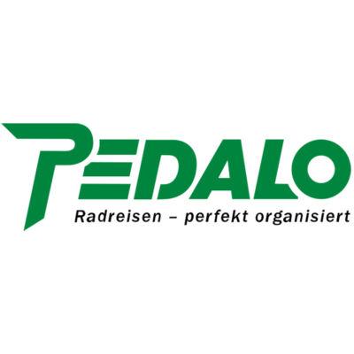 544_Pedalo