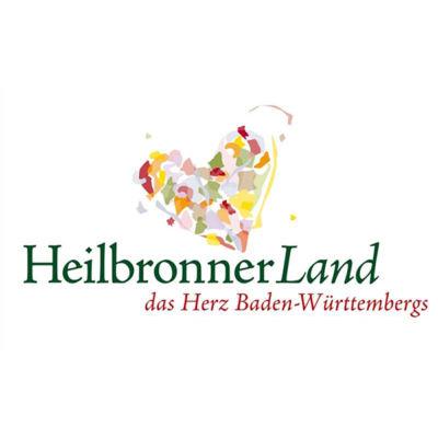 545_Heilbronner_Land