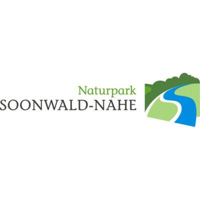 546_Naturpark_Soonwald-Nahe