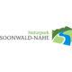 Naturpark Soonwald-Nahe