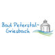 Bad Peterstal-Griesbach