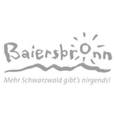 550_Baiersbronn