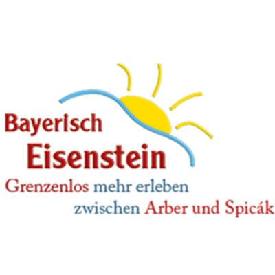 551_Bayerisch Eisenstein