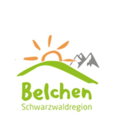 552_Belchenland