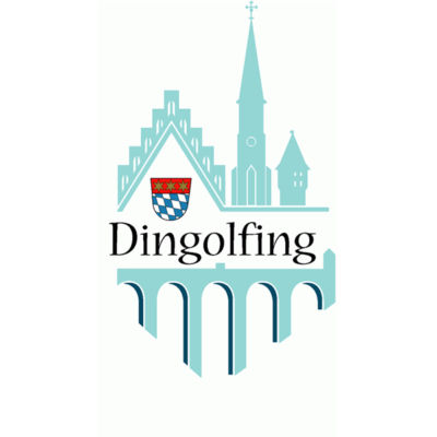 553_Dingolfing