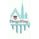 Dingolfing Stadt