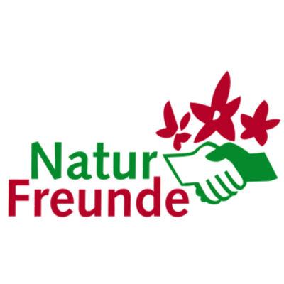61_Naturfreunde