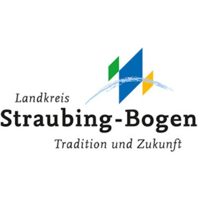 62_Straubing Bogen