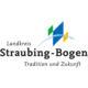Straubing Bogen