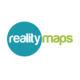 Reality Maps