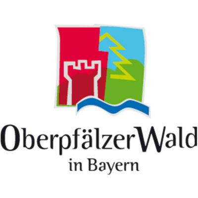 65_OberpfaelzerWald