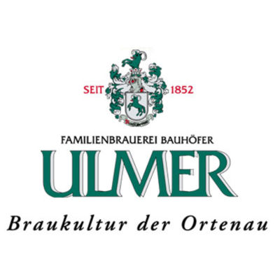 68_Bauhoefer