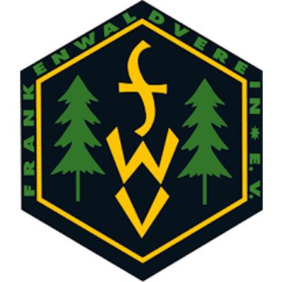 6_Frankenwaldverein