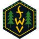 Frankenwaldverein e. V.