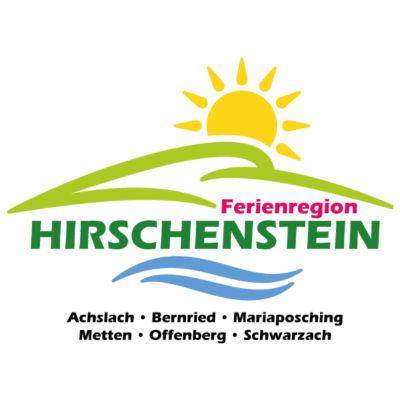 77_Hirschenstein
