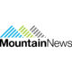 Mountain News