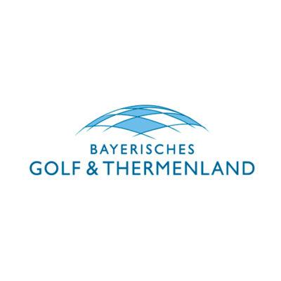 86_Golf und Thermenland