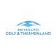 Bayerisches Gold- & Thermenland