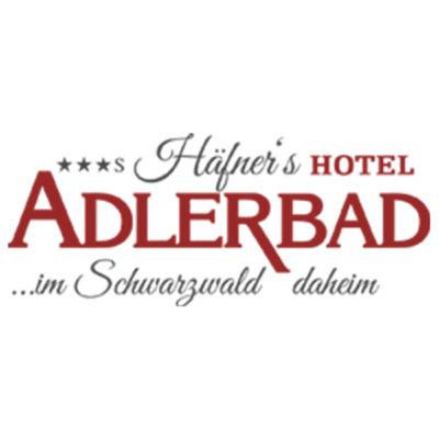 93_Adlerbad