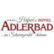 Adlerbad