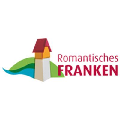 97_Romantisches Franken