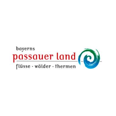 98_Passauer Land