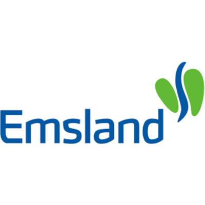 Emsland