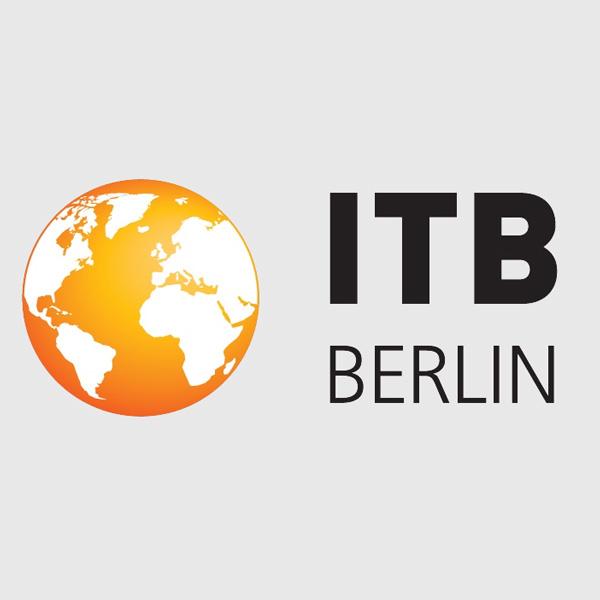 IBT-Berlin-3