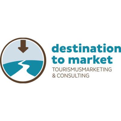 Logo_destination_to_market