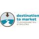 DestinationtoMarket