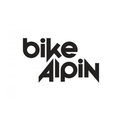 bikealpin