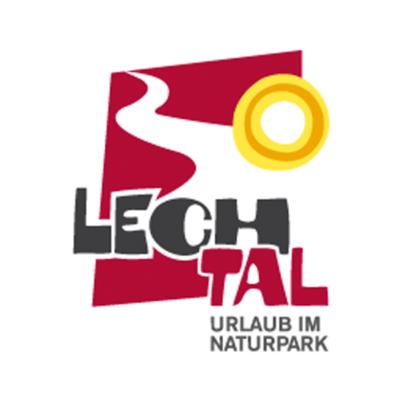 lechtal