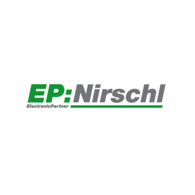 nirschl