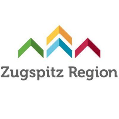 zugspitz_region