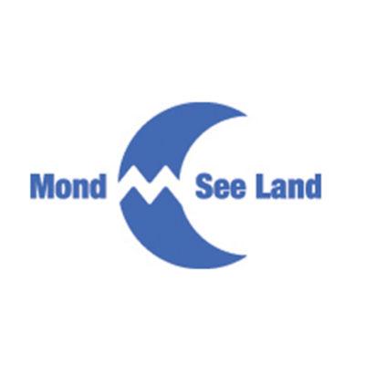 108_Mondsee