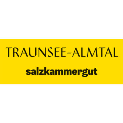 111_Traunsee
