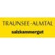 Traunsee-Almtal