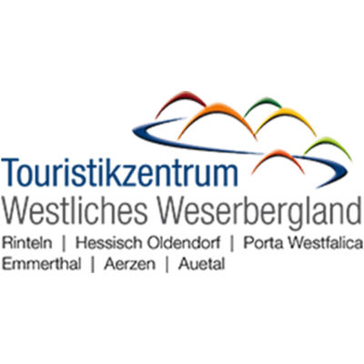 139_Weserbergland