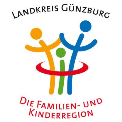 145_Günzburg