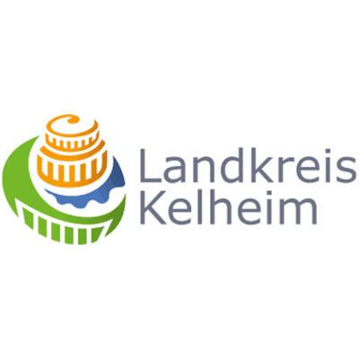 166_Lkr_Kehlheim