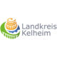 Landkreis Kehlheim