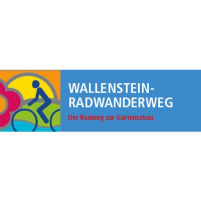177_Wallenstein