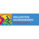 Wallenstein-Radwanderweg