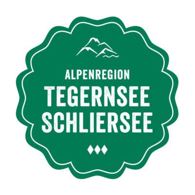 180_Tegernsee