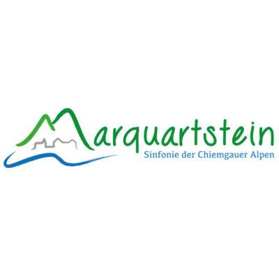 182_Marquartstein