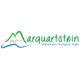 Marquartstein
