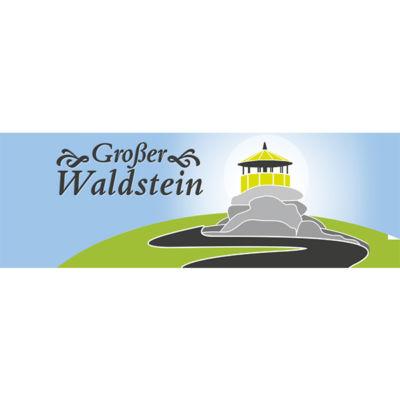186_grosser_waldstein