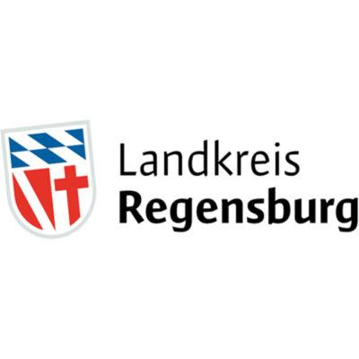 194_Lkr_Regensburg
