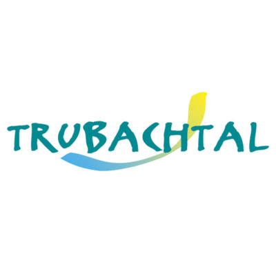 199_Trubachtal